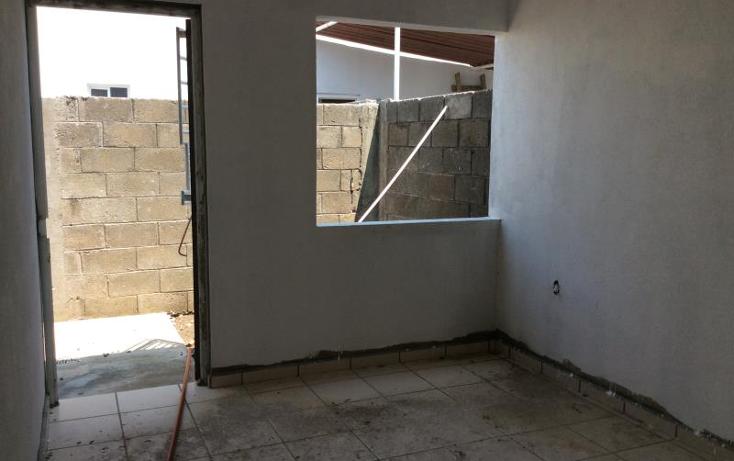 Foto de casa en venta en  465, marimar lll, manzanillo, colima, 1532974 No. 05