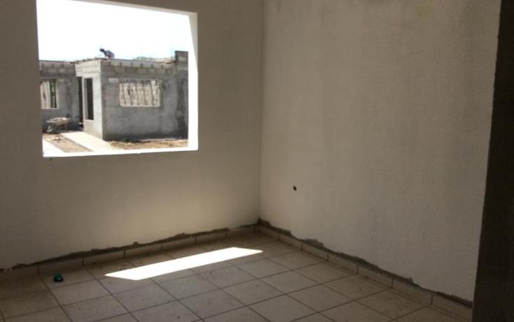 Foto de casa en venta en  465, marimar lll, manzanillo, colima, 1532974 No. 06