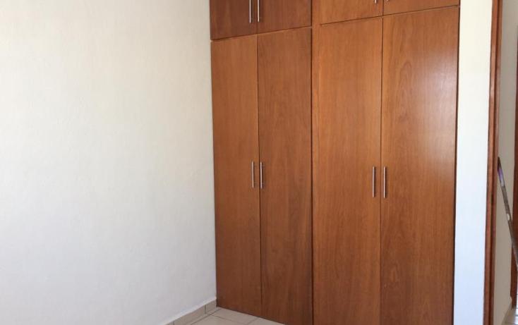Foto de casa en venta en  465, marimar lll, manzanillo, colima, 1532974 No. 08