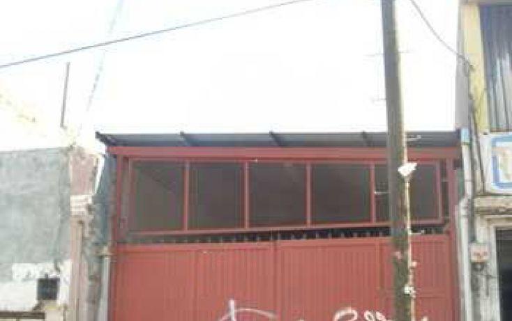 Foto de bodega en venta en 465, monterrey centro, monterrey, nuevo león, 1789877 no 01