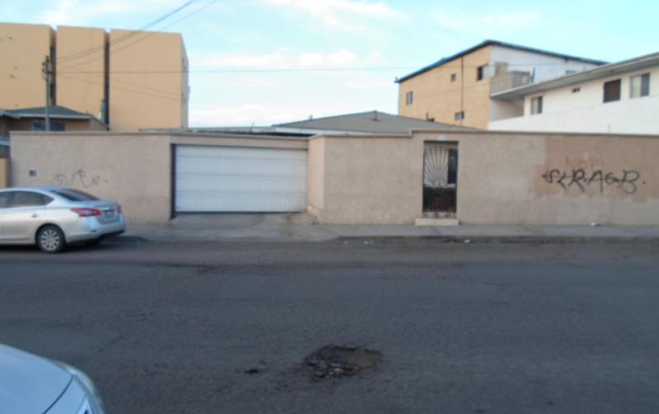 Foto de casa en venta en  4650, soler, tijuana, baja california, 1954866 No. 02