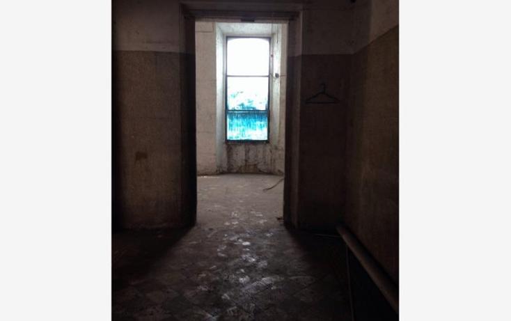 Foto de terreno habitacional en venta en nicolas bravo 466, analco, guadalajara, jalisco, 662209 No. 02
