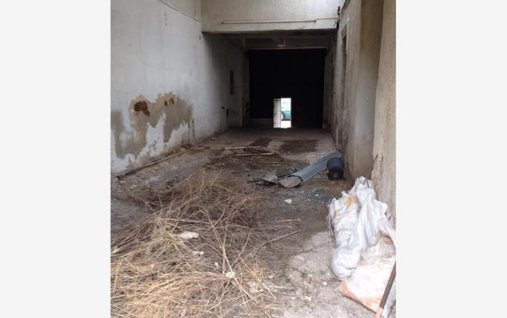 Foto de terreno habitacional en venta en nicolas bravo 466, analco, guadalajara, jalisco, 662209 No. 03