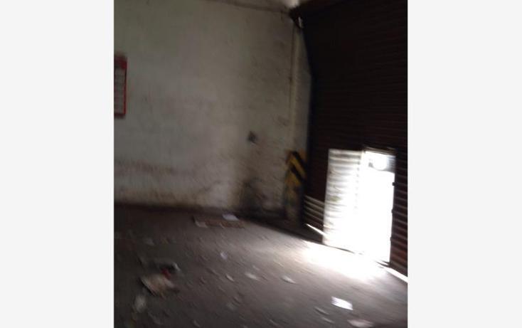 Foto de terreno habitacional en venta en nicolas bravo 466, analco, guadalajara, jalisco, 662209 No. 04