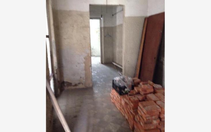 Foto de terreno habitacional en venta en nicolas bravo 466, analco, guadalajara, jalisco, 662209 No. 05