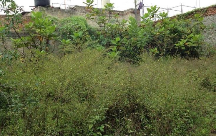 Foto de terreno habitacional en venta en nicolas bravo 466, analco, guadalajara, jalisco, 662209 No. 06