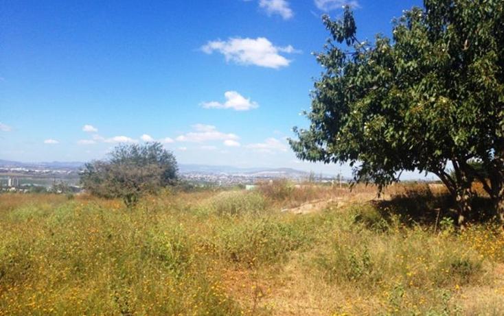Foto de terreno habitacional en venta en hidalgo 466, san jose el verde centro, el salto, jalisco, 1933756 No. 01