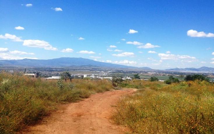 Foto de terreno habitacional en venta en  466, san jose el verde centro, el salto, jalisco, 1933756 No. 09