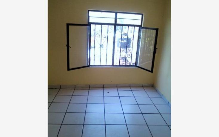 Foto de casa en venta en  4660, agua fría, zapopan, jalisco, 1902562 No. 05