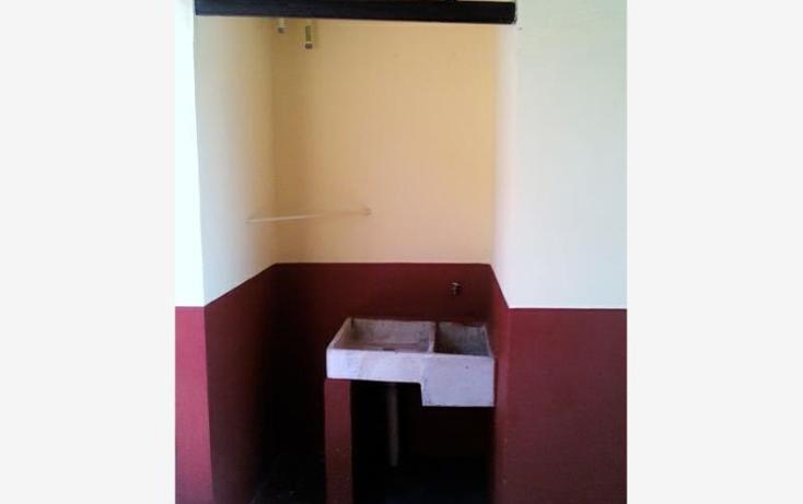 Foto de casa en venta en  4660, agua fría, zapopan, jalisco, 1902562 No. 06