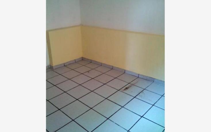 Foto de casa en venta en  4660, agua fría, zapopan, jalisco, 1902562 No. 07