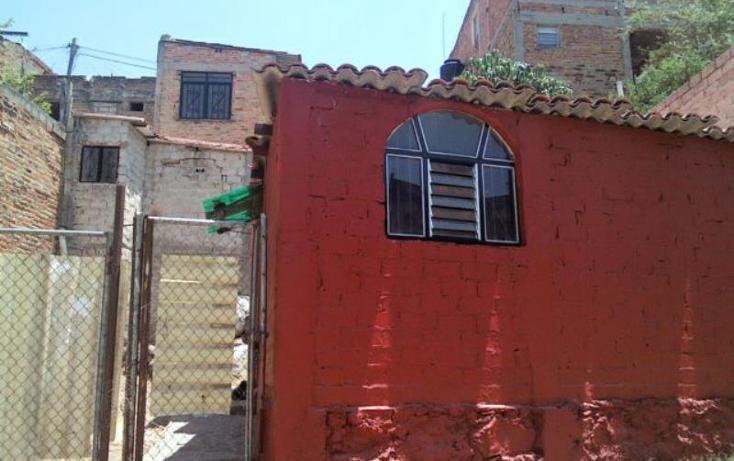 Foto de casa en venta en  4660, agua fría, zapopan, jalisco, 1902562 No. 09