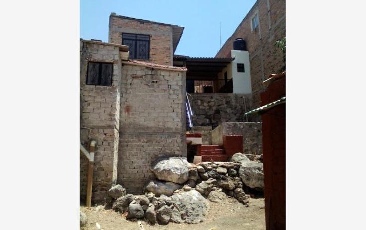 Foto de casa en venta en  4660, agua fría, zapopan, jalisco, 1902562 No. 10