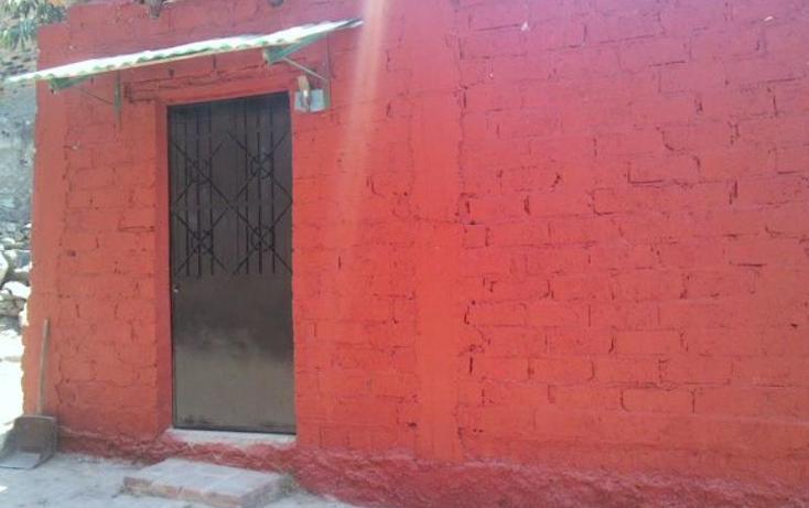 Foto de casa en venta en  4660, agua fría, zapopan, jalisco, 1902562 No. 11
