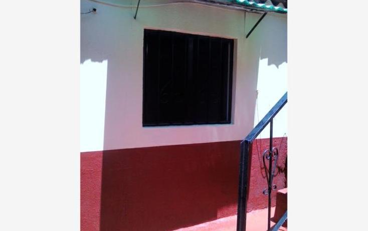 Foto de casa en venta en  4660, agua fría, zapopan, jalisco, 1902562 No. 13