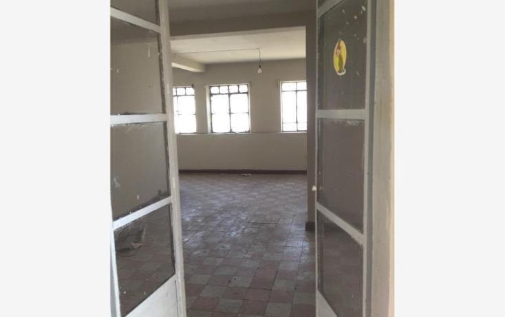 Foto de departamento en venta en  467, 469 y 471, el retiro, guadalajara, jalisco, 1982990 No. 09