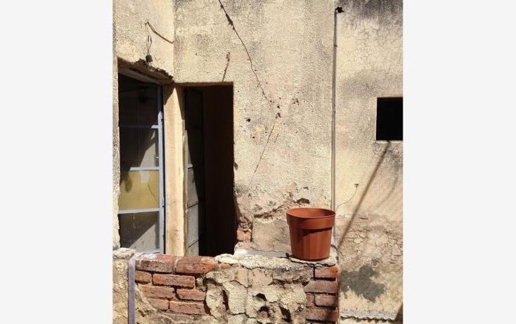 Foto de departamento en venta en  467, 469 y 471, el retiro, guadalajara, jalisco, 1982990 No. 15