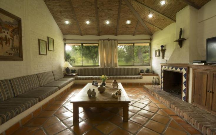 Foto de casa en venta en  467, hacienda la herradura, zapopan, jalisco, 1585074 No. 02