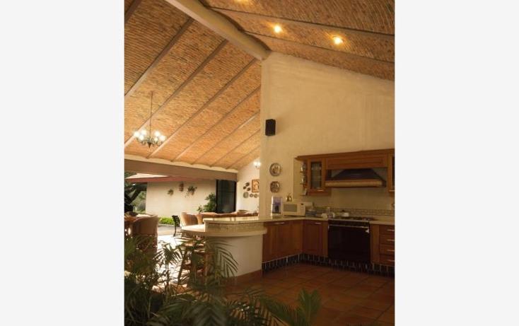 Foto de casa en venta en  467, hacienda la herradura, zapopan, jalisco, 1585074 No. 03