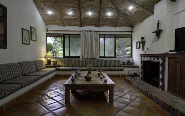 Foto de casa en venta en  467, hacienda la herradura, zapopan, jalisco, 1585074 No. 05
