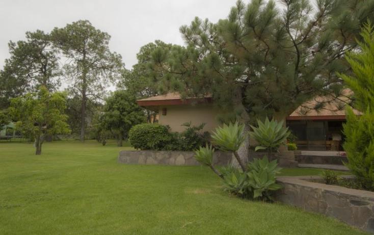 Foto de casa en venta en  467, hacienda la herradura, zapopan, jalisco, 1585074 No. 07