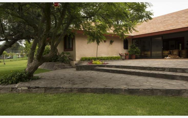 Foto de casa en venta en  467, hacienda la herradura, zapopan, jalisco, 1585074 No. 08