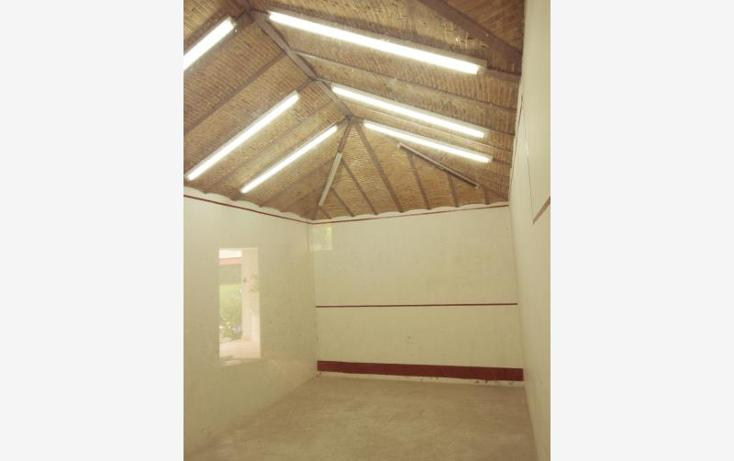 Foto de casa en venta en  467, hacienda la herradura, zapopan, jalisco, 1585074 No. 09