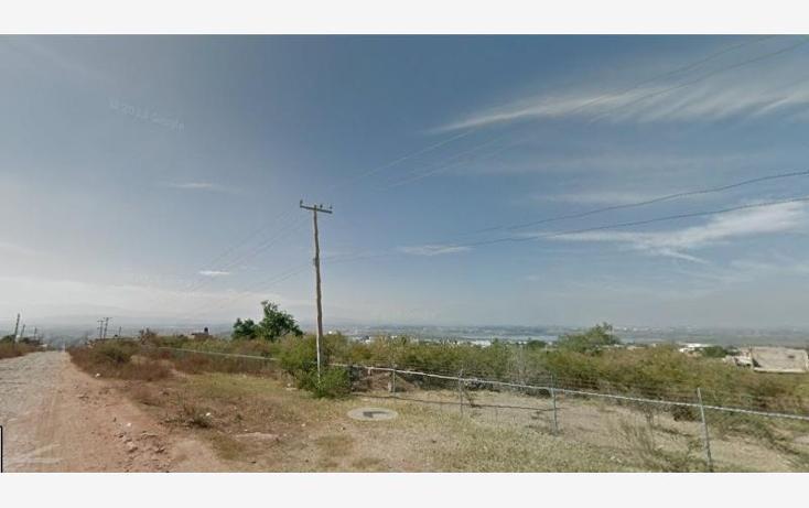 Foto de terreno habitacional en venta en  467, san jose el verde centro, el salto, jalisco, 1933516 No. 12