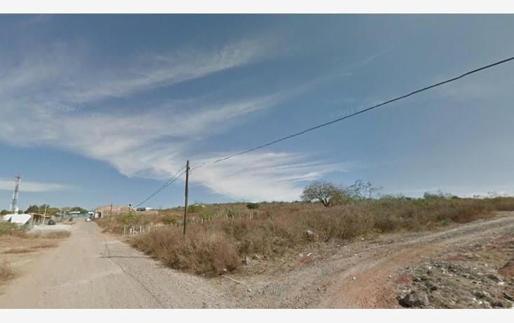 Foto de terreno habitacional en venta en hidalgo 467, san jose el verde centro, el salto, jalisco, 1933516 No. 13