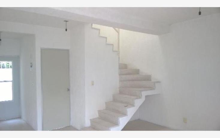 Foto de casa en renta en  468, palma real, veracruz, veracruz de ignacio de la llave, 2040236 No. 02