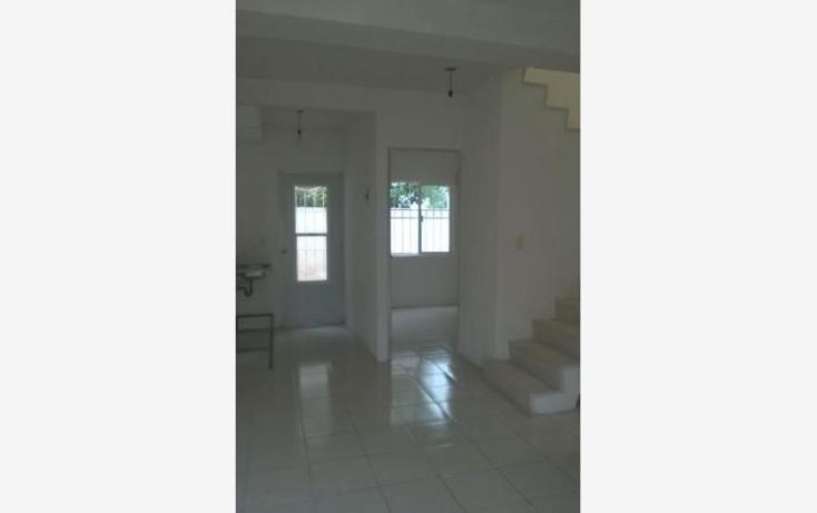 Foto de casa en renta en  468, palma real, veracruz, veracruz de ignacio de la llave, 2040236 No. 03