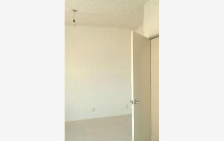 Foto de casa en renta en  468, palma real, veracruz, veracruz de ignacio de la llave, 2040236 No. 05