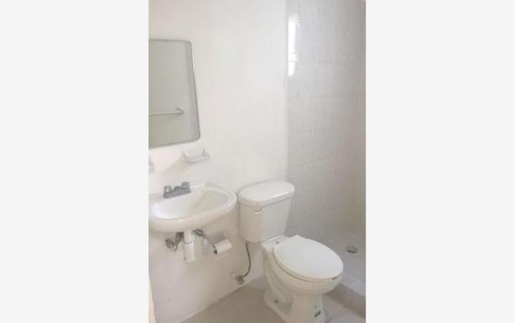 Foto de casa en renta en  468, palma real, veracruz, veracruz de ignacio de la llave, 2040236 No. 07