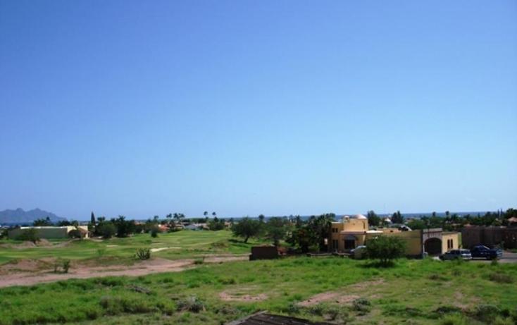 Foto de terreno habitacional en venta en  468, san carlos nuevo guaymas, guaymas, sonora, 1783630 No. 02