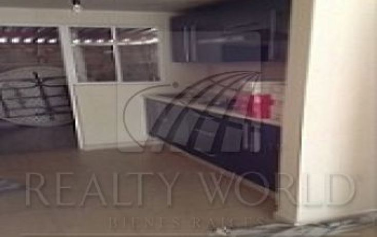 Foto de casa en venta en 468, santa clara, toluca, estado de méxico, 1329521 no 03