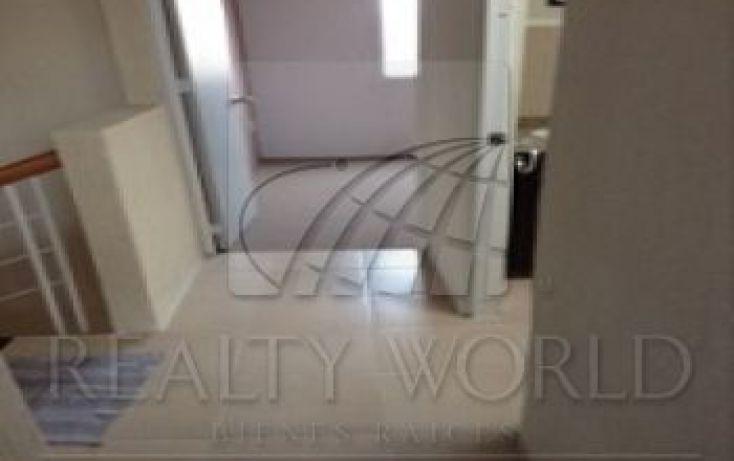 Foto de casa en venta en 468, santa clara, toluca, estado de méxico, 1329521 no 04