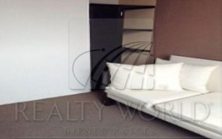 Foto de casa en venta en 468, santa clara, toluca, estado de méxico, 1329521 no 05