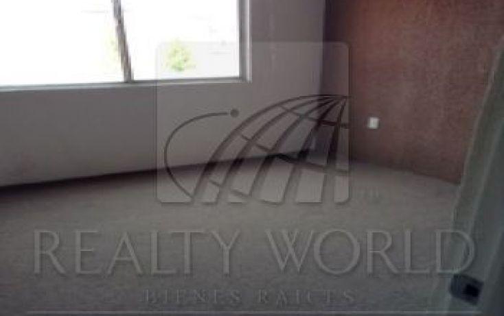 Foto de casa en venta en 468, santa clara, toluca, estado de méxico, 1329521 no 06