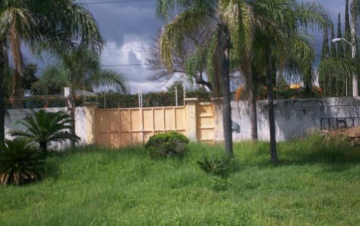 Foto de terreno habitacional en venta en lorenzo de barcelata 4687, los pinos, zapopan, jalisco, 1906214 No. 02