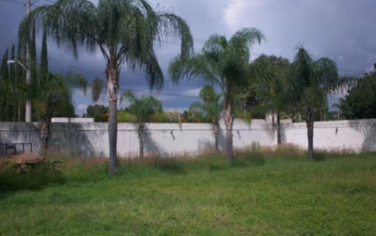 Foto de terreno habitacional en venta en lorenzo de barcelata 4687, los pinos, zapopan, jalisco, 1906214 No. 04