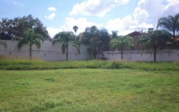 Foto de terreno habitacional en venta en  4687, los pinos, zapopan, jalisco, 1906214 No. 05