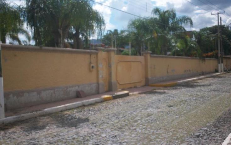 Foto de terreno habitacional en venta en lorenzo de barcelata 4687, los pinos, zapopan, jalisco, 1906214 No. 06