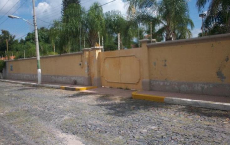 Foto de terreno habitacional en venta en lorenzo de barcelata 4687, los pinos, zapopan, jalisco, 1906214 No. 07
