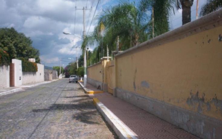 Foto de terreno habitacional en venta en lorenzo de barcelata 4687, los pinos, zapopan, jalisco, 1906214 No. 08