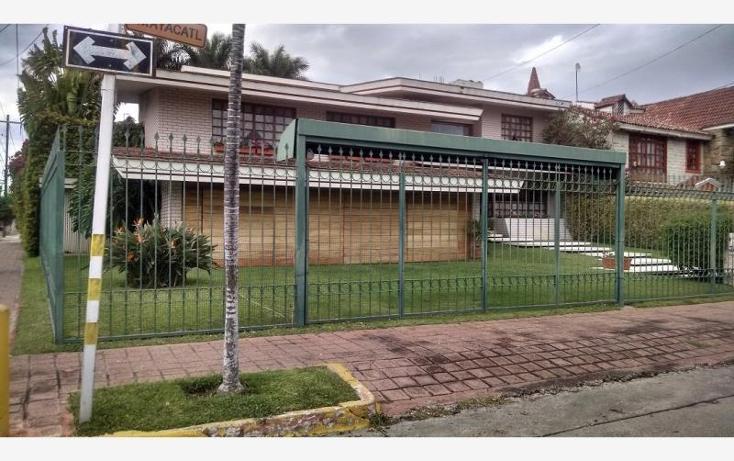 Foto de casa en renta en  4688, jardines del sur, guadalajara, jalisco, 1979930 No. 02