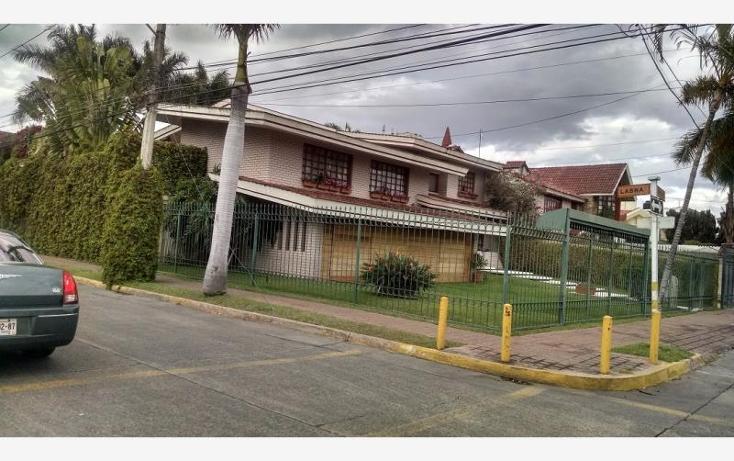Foto de casa en renta en  4688, jardines del sur, guadalajara, jalisco, 1979930 No. 03