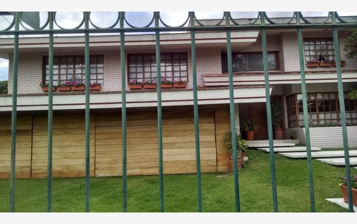 Foto de casa en renta en  4688, jardines del sur, guadalajara, jalisco, 1979930 No. 04