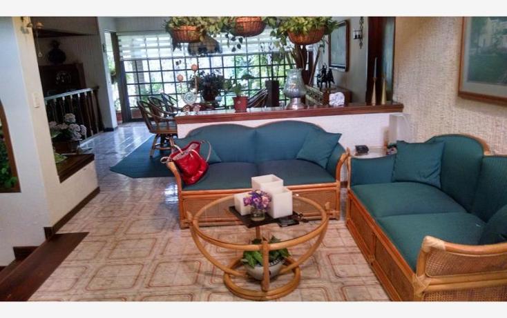 Foto de casa en renta en  4688, jardines del sur, guadalajara, jalisco, 1979930 No. 06