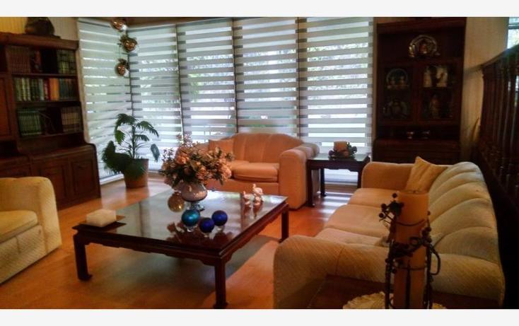 Foto de casa en renta en  4688, jardines del sur, guadalajara, jalisco, 1979930 No. 10
