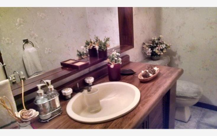 Foto de casa en renta en  4688, jardines del sur, guadalajara, jalisco, 1979930 No. 13